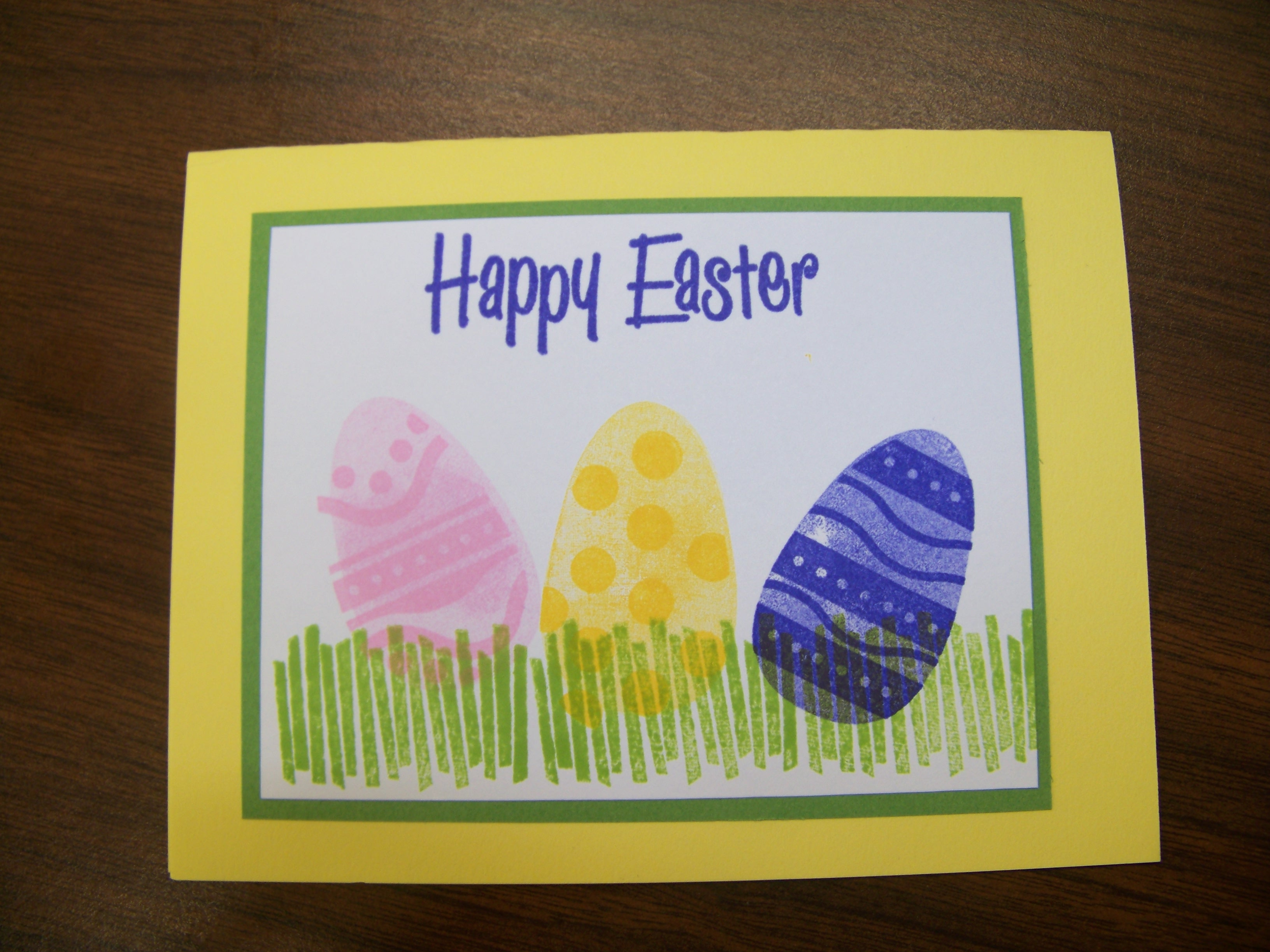 Easter Cards For Sale Church Community Services