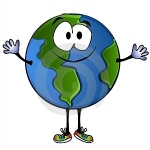 smiling-planet-earth-cartoon-2-thum2