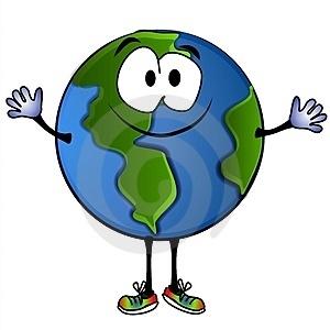smiling-planet-earth-cartoon-2-thum2